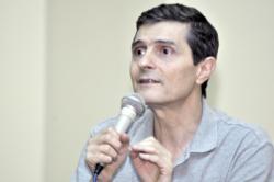 ENTREVISTA_Plinio de Arruda Sampaio Jr - 015